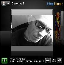 Geremy_Player