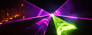 Laser_dans_le_ciel