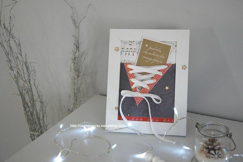 Cadre Noel1