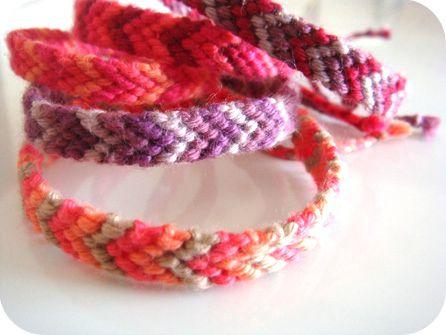 photo_bracelets_03