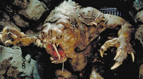 Star-Wars-Episode-VI-Return-of-the-Jedi-rancor