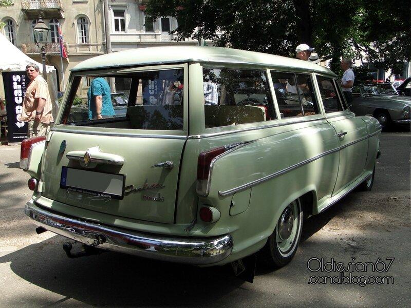 borgward-isabella-combi-1961-a