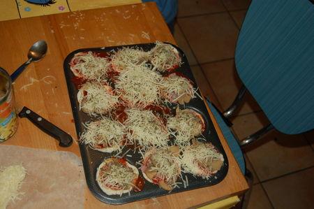 Cuisine__6_