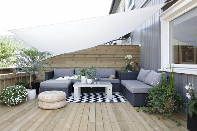 decorez votre balcon (3)