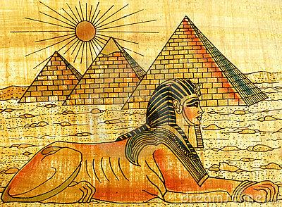 sphinx_et_pyramides