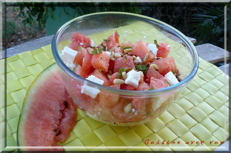 salade3