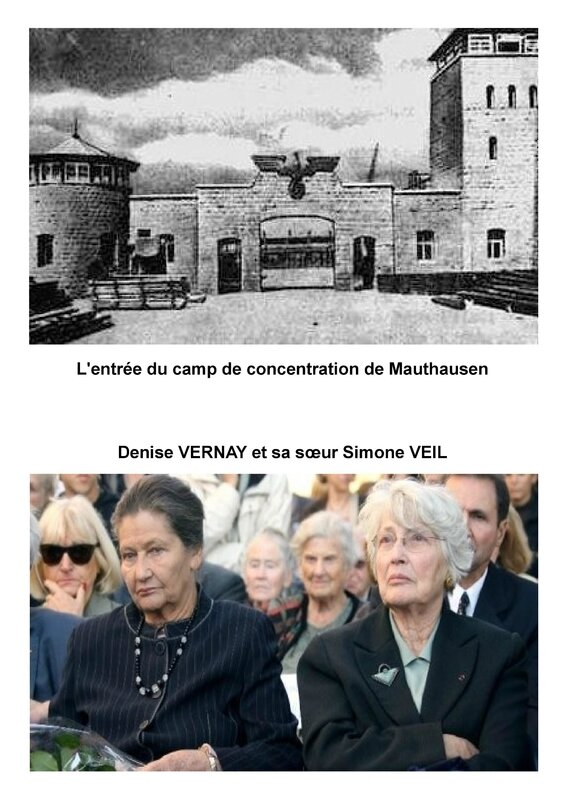 Hommage Denise VERNAY-page-003