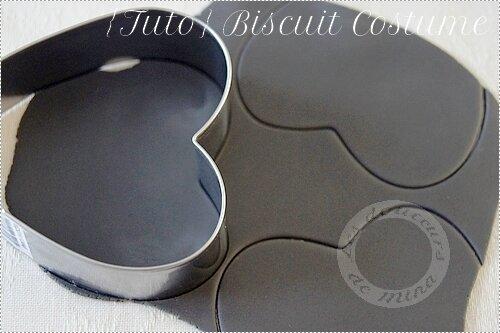 BiscuitsZ&I039
