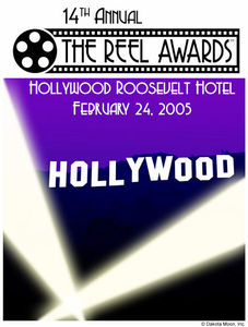 The_Reels_Awards