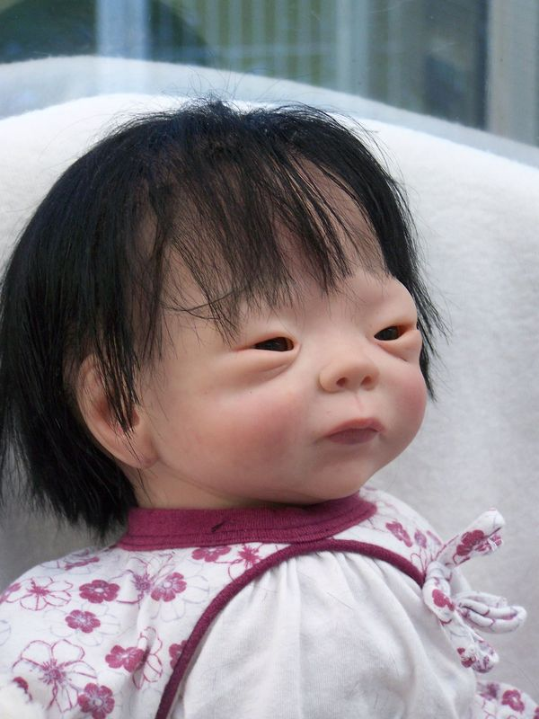 Keiko B 233 B 233 Asiatique En Vente Sur Ebay Teddybears Nurserie