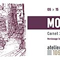 flyer Mohlitz 2012