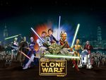 CloneWarsGroup