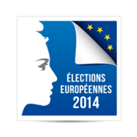 elections-europeennes-b2ac4