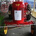 tracteur (2)
