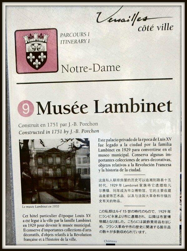 Musée Lambinet (2)
