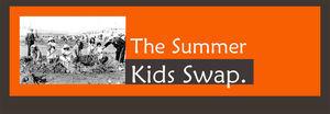 summer_kids_swap