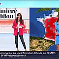 virgiliahess06.2020_07_09_meteolejournalpremiereeditionBFMTV