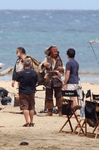 Johnny_Depp_on_the_Set_of_Pirates_of_the_Caribbean_On_Stranger_Tides_2_7_10_kc_004