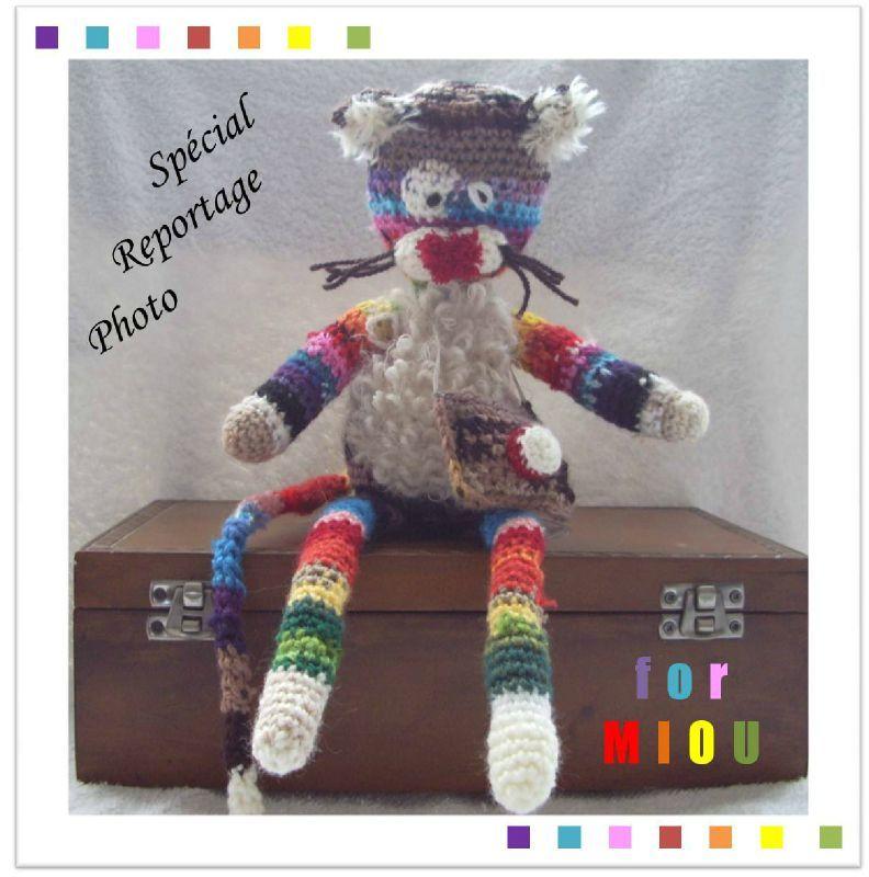 chat crochet03