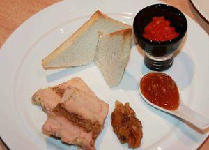 assiette foie 2