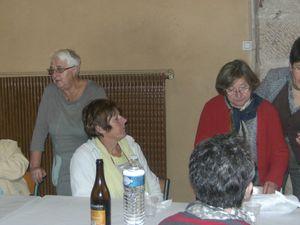 journée de l'amitié à viverols le 24-09-2012 003