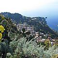 16 Taormina (1)