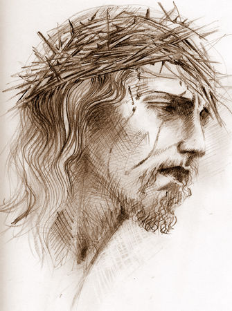 Jesus_crown_of_thorns
