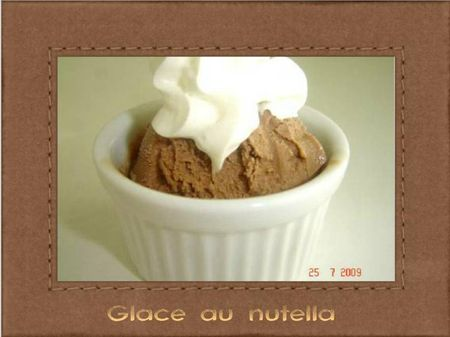 Glace_au_nutella__