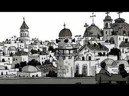 chroniquesdejerusalem1