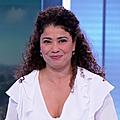 nabilatabouri03.2020_09_25_lejournal7h00-8h00FRANCE2