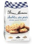 Sabl_s_des_pr_s_Bonne_Maman