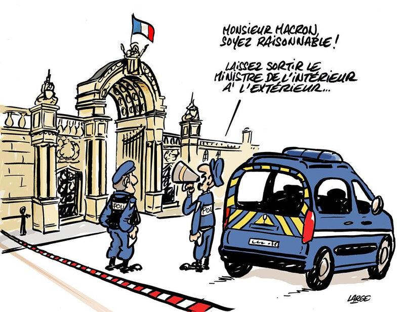 politique_657