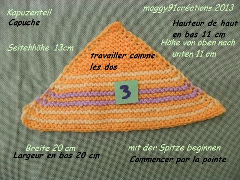 Ang Bonnet 3