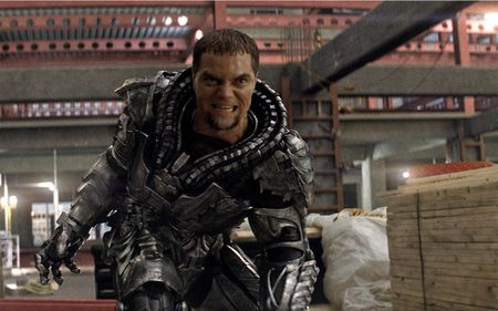 general-zod-michael-shannon-man-of-steel