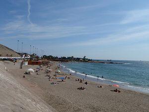 beach-arica