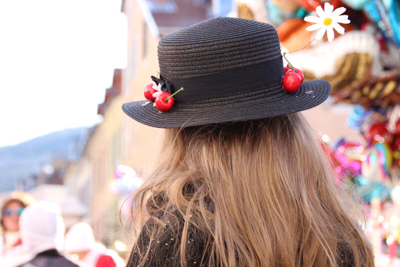 DIY_mary_poppins_chapeau