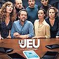 Un film que j'ai aimé...