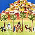 Histoire de france : il y a dja 55 ans de cela l'algérie française devenait indépendante sous la dictature de l'anl-fln !