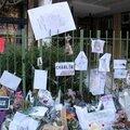 Hommage Charlie Hebdo (R