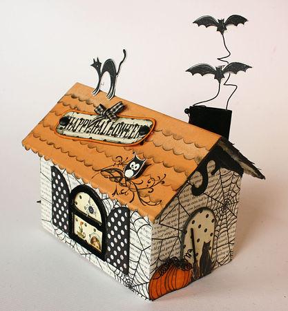 Halloween_house_7