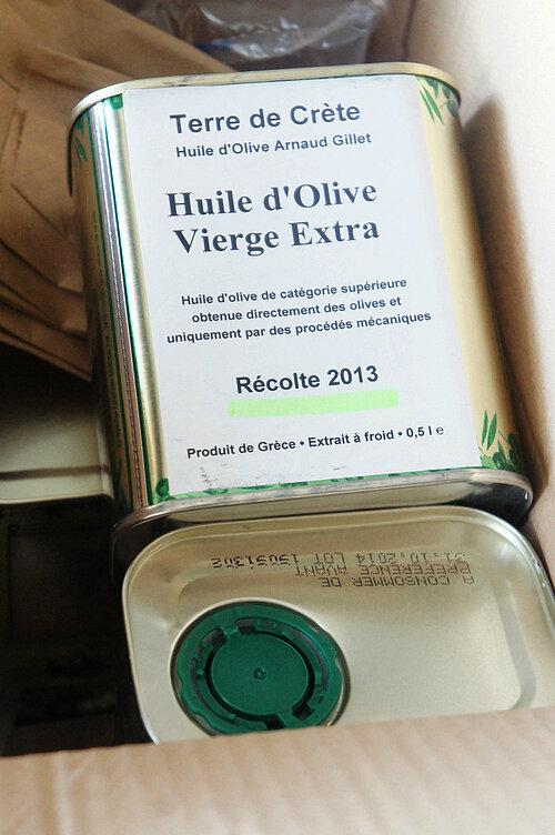 Huile_d_olive_arriv_e