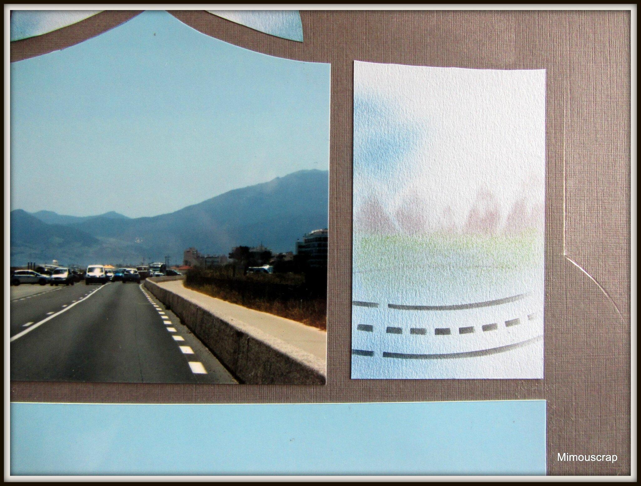 Collioure1 2014 002b