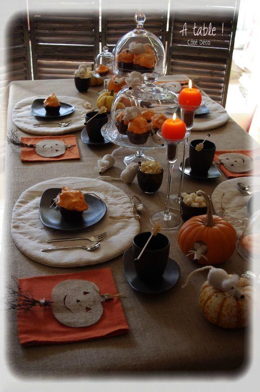 halloween 052_modifié-1