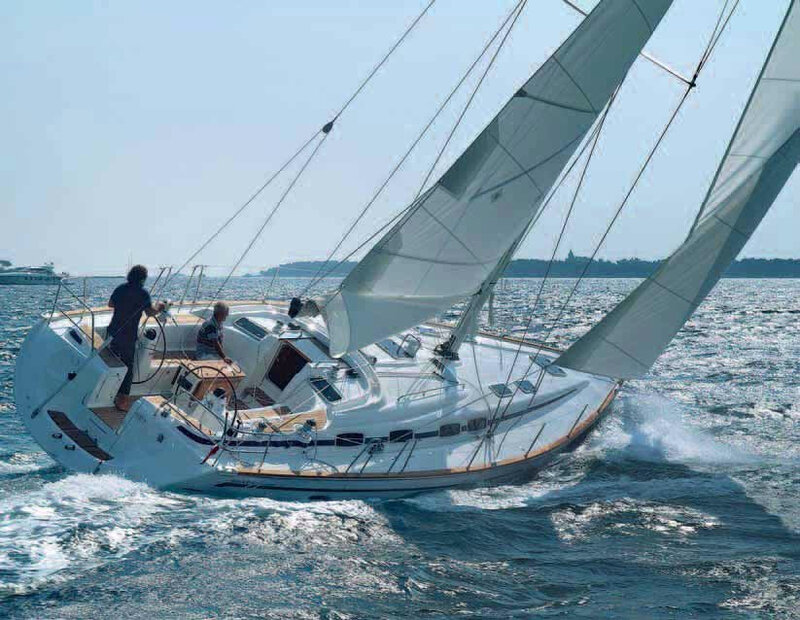 Istion_Yachting_Bavaria46cruiser-c