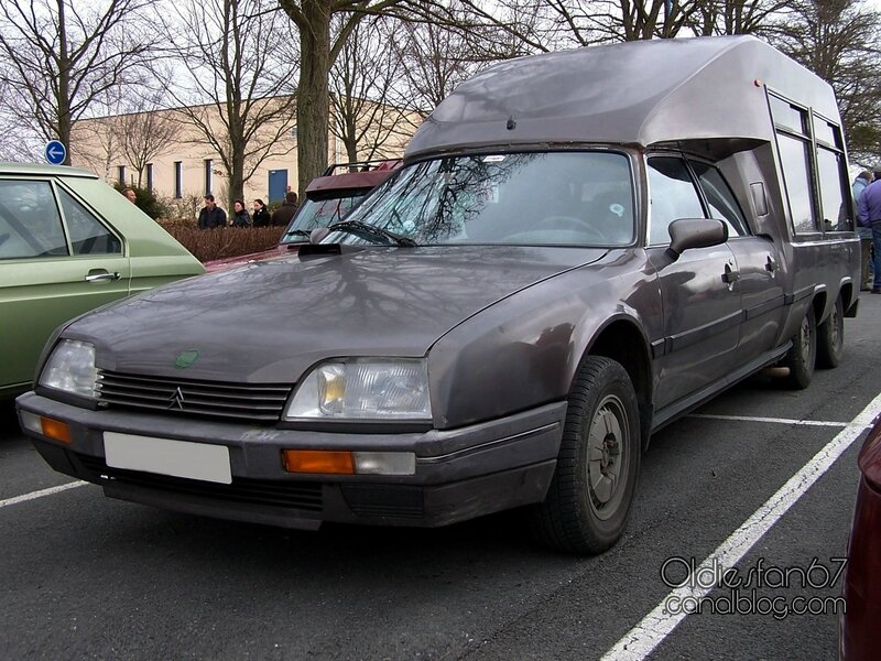 citroen-cx-25-turbo2-tissier-1