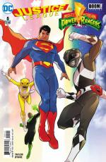 justice league power rangers 05