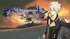 attelier_shallie_plus
