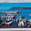 Saint Elme datée 1995