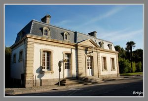 Hôpital maritime Cherbourg (14)