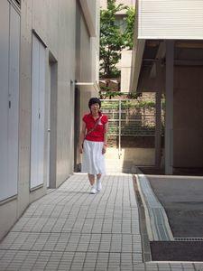 Japon0629_045